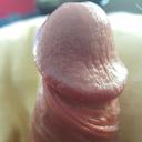 mopsi89