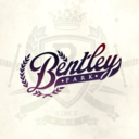 bentleyparkofficial