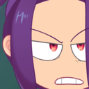 fnafhs-characters-against-pedos