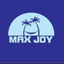 maxjoylife