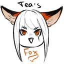 teasfox-blog