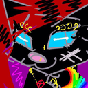 badwarriorcatsfanfiction