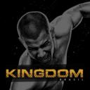 kingdomdaily-blog