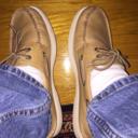 shoeplaygizz02132