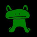froggobloggo