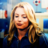 communitygifs