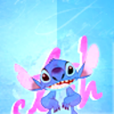 snowydisney