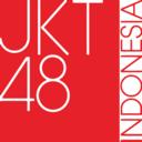 official-jkt48-blog