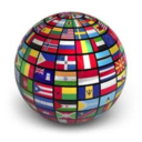 globalpics