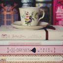 aliceadventuresinbookland-blog
