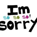 omg-i-m-sorry