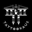 tattoohaus-tu