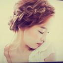 princess-xiamime