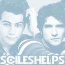 scileshelps-blog