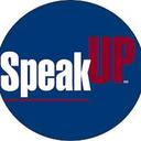 speekyourfeelings-blog