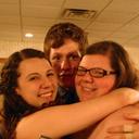 smilekeepbreathing-blog-blog