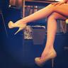 best-amateur-legs