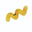 nullified-noodle-blog