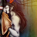 gamkarsexual-blog