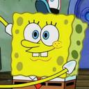 spongebob-and-buddies