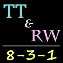 robismytherapist