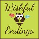 wishfulendings