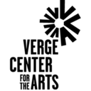 Verge Center for the Arts