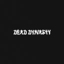 deaddynastyofficial-blog