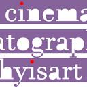 cinematographyisart