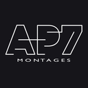 ap7montages