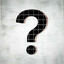 今さら聞けない 譜面の基礎 第12号 音符の種類について