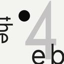 the-e4b