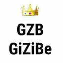 gzbeauty-blog
