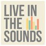 LIVE IN THE SOUNDS Avatar