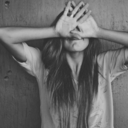 sakitsapuso-blog