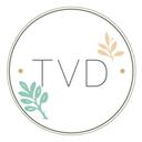 theveggiediary-blog