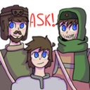 ask-the-niks