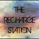 therechargestation-blog
