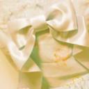 little-lolita-moments-blog