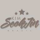 kimseokjinbr-blog