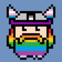 queeryogscast-blog