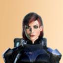 commander-sass-effect