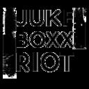 jukeboxxriot