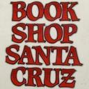 bookshopsantacruz
