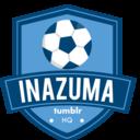 inazuma-hq