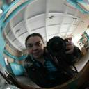 plussizefotograf