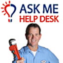 This is a picture of AskMeHelpDesk.com