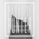 paradisehunter-cm