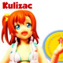 kulizac