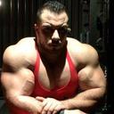 bodybuildingbodybuilders